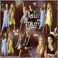 Ashley miley